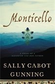 Monticello by Sally Cabot Gunning