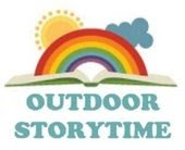 Outdoor Story Time
