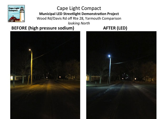 Yarmouth Wood Rd North Before-After LEDs.jpg