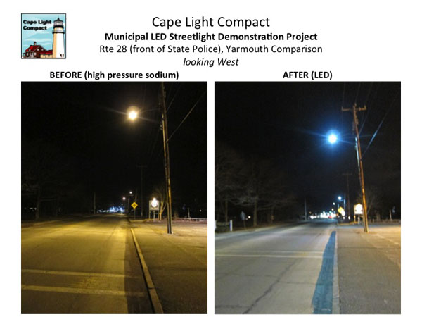 Yarmouth Rte 28 West Before-After LEDs.jpg