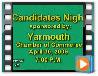candidates_night_043009.jpg