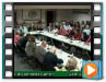 D-Y Finance Committee Summit Video