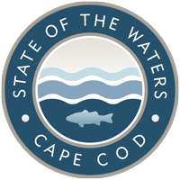 State of the Cape Cod Waters