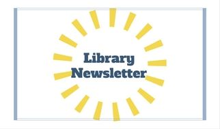 Library News (1)